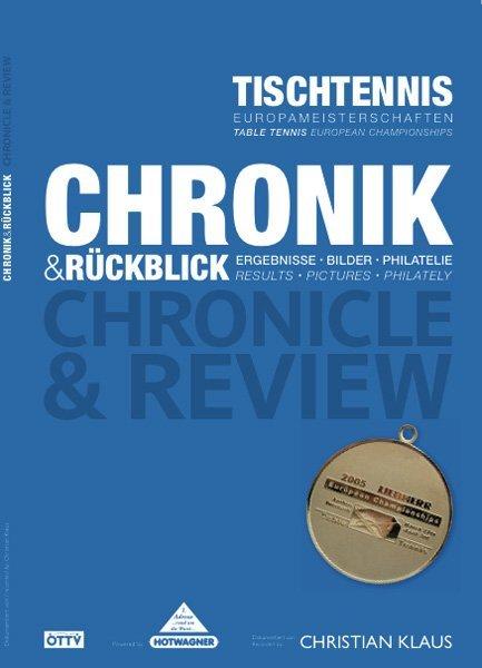 Buchcover Gestaltung und Editorial Design