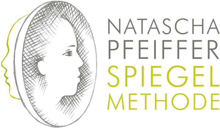 Logodesign Natascha Pfeiffer