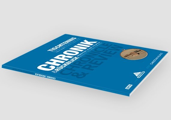 grafikdesign, editorial design, livingcreation agentur wien