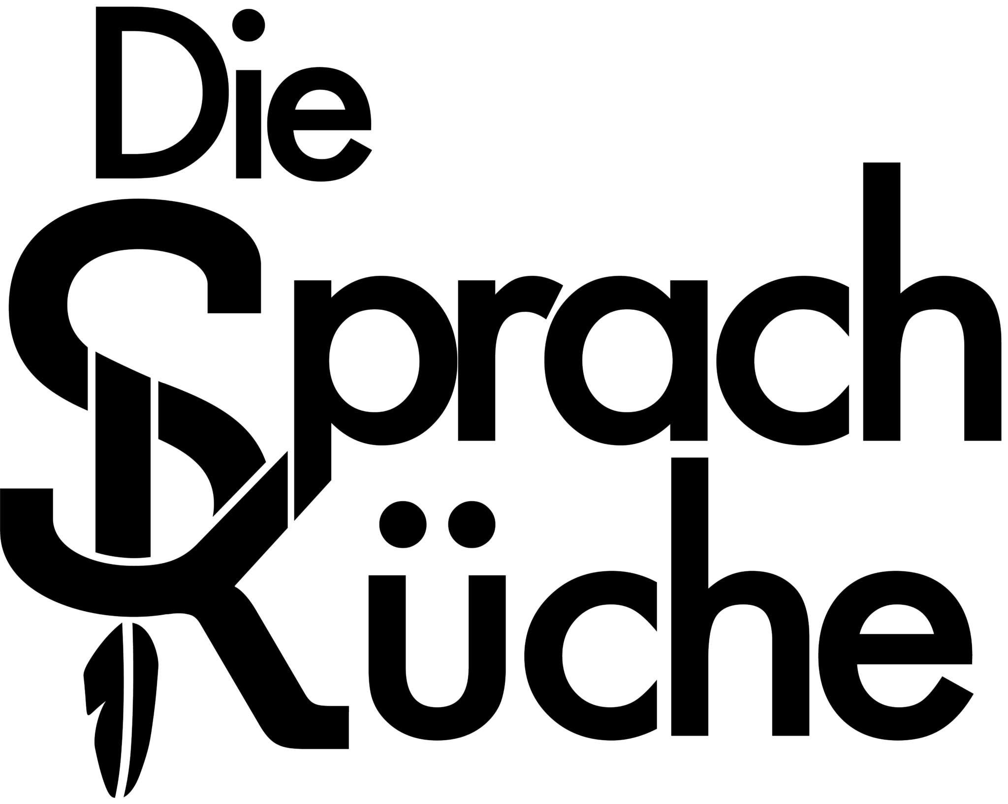 Logodesign für Selbstständige