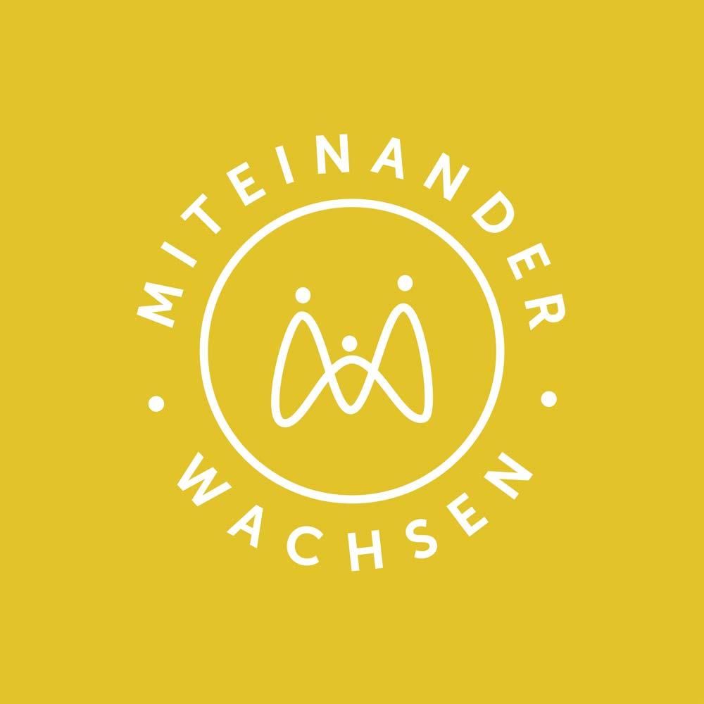 Logo Design, Branding Design