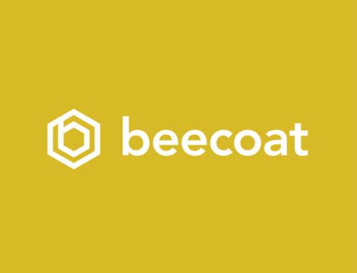 Beecoat