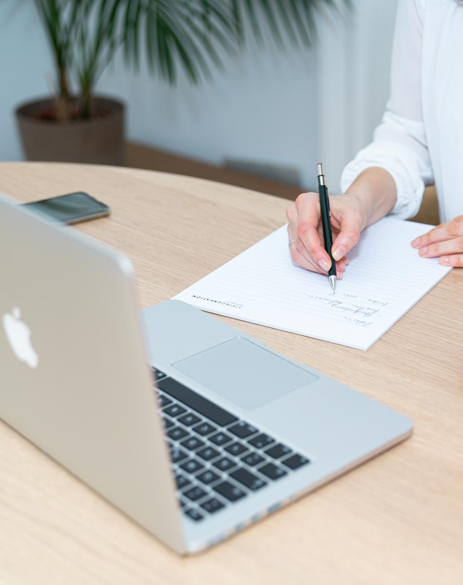 Online-Shop Konzeption und Beratung
